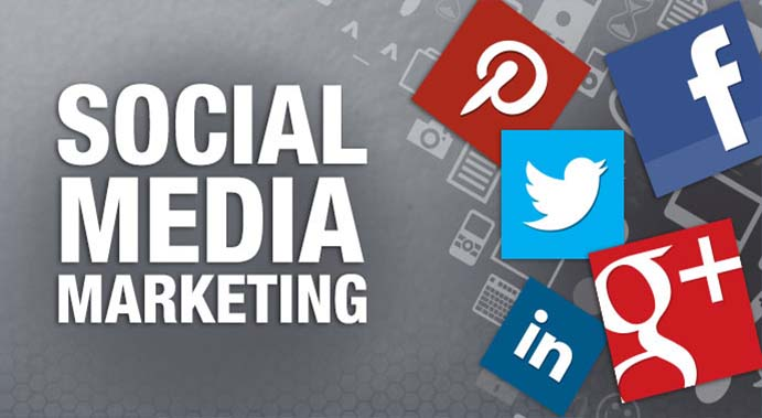Social-Media-Marketing-Ezbconsuting