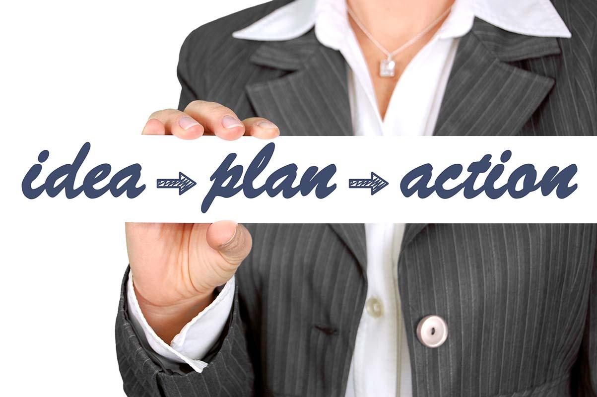 business-idea-ezbconsulting