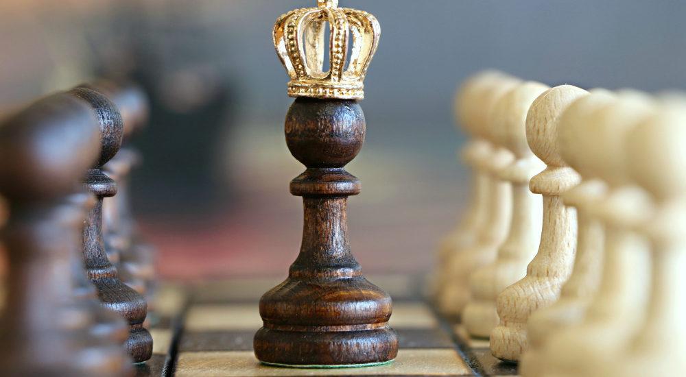 chesscheckmate