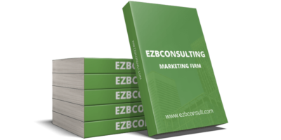 ebook-ezb