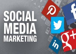 Social-Media-Marketing 11