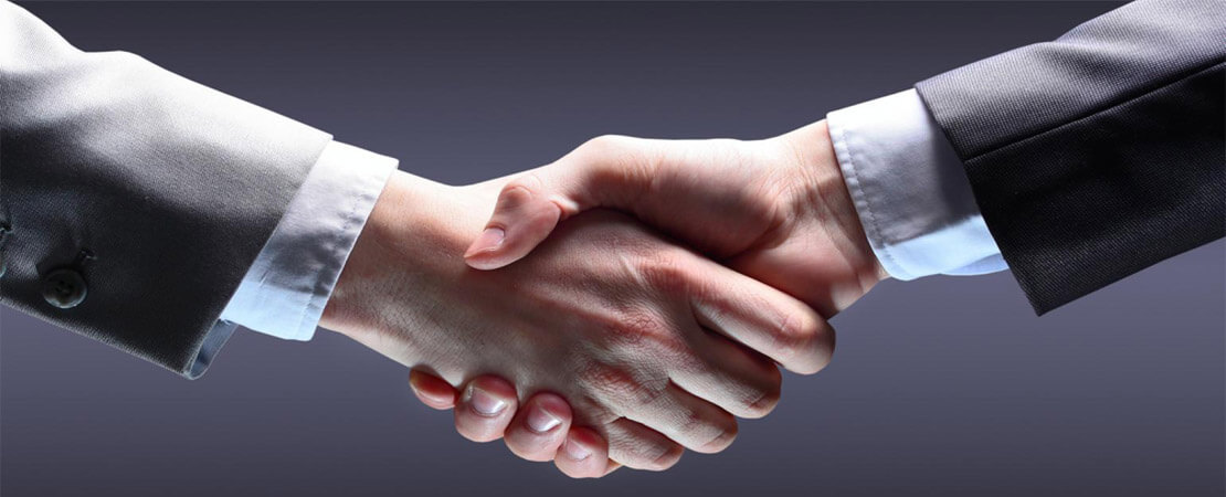 Strategic Mergers and Acquisitions_image