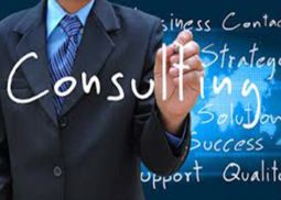 Turnaround Consulting
